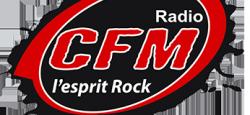 CFM Cordes Sur Ciel émission du 05/02/2014